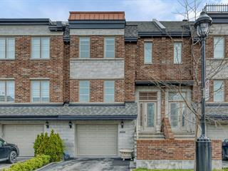 House for sale in Laval (Duvernay), Laval, 3253, Rue  Chagall, 17328604 - Centris.ca