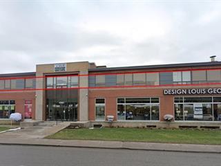 Local commercial à louer à Mont-Royal, Montréal (Île), 4360, Chemin de la Côte-de-Liesse, 12345756 - Centris.ca