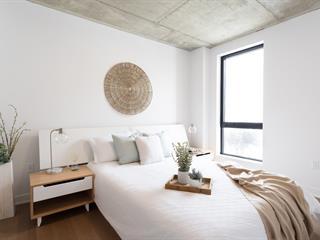 Condo / Appartement à louer à Laval (Chomedey), Laval, 3440, boulevard  Saint-Elzear Ouest, app. 604, 26036614 - Centris.ca
