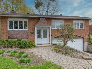 Maison à vendre à Vaudreuil-Dorion, Montérégie, 30, Rue  Sauvé, 17554667 - Centris.ca