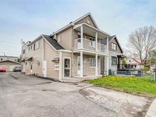 Quadruplex for sale in Gatineau (Hull), Outaouais, 4, Rue  Plessis, 12083195 - Centris.ca