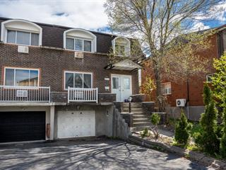 House for sale in Laval (Chomedey), Laval, 5222, Rue  Chabanel, 28723559 - Centris.ca