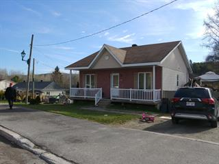 Maison à vendre à Saint-Calixte, Lanaudière, 95, Rue  Marie-Fournier, 21600128 - Centris.ca