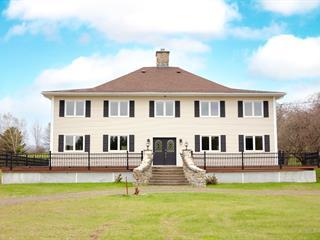 Maison à vendre à Ogden, Estrie, 5635, Chemin de Cedarville, 20836414 - Centris.ca