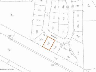 Terrain à vendre à Lac-Brome, Montérégie, Rue  Dumont, 18338475 - Centris.ca