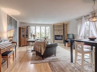 Condominium house for sale in Sainte-Adèle, Laurentides, 1625, Rue du Bourg-du-Lac, apt. 434, 12087135 - Centris.ca