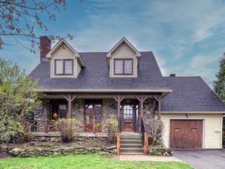 Duplex for sale in Saint-Eustache, Laurentides, 434Z - 434AZ, Rue  Fleury, 26843350 - Centris.ca