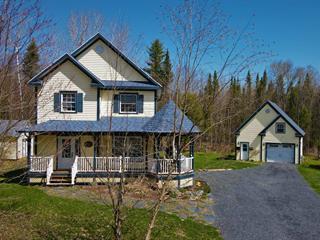 Maison à vendre à Saint-Denis-de-Brompton, Estrie, 2380, Chemin du Moulin, 10144743 - Centris.ca