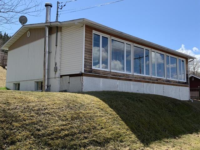 Maison à vendre à Saguenay (La Baie), Saguenay/Lac-Saint-Jean, 6975, boulevard de la Grande-Baie Sud, 15211049 - Centris.ca