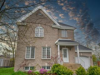 House for sale in L'Île-Perrot, Montérégie, 220, Avenue du Parc, 26027233 - Centris.ca