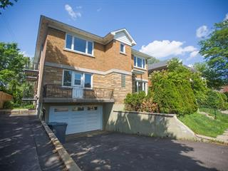 Condo / Apartment for rent in Mont-Royal, Montréal (Island), 1847, Chemin  Canora, 15546349 - Centris.ca