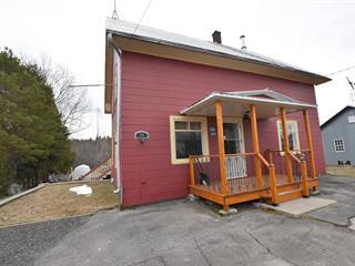 Maison à vendre à Saint-Hubert-de-Rivière-du-Loup, Bas-Saint-Laurent, 26, Chemin  Taché Ouest, 11191776 - Centris.ca