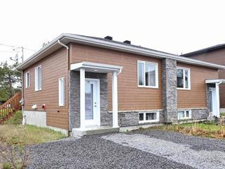 Maison en copropriété à vendre à Sainte-Catherine-de-la-Jacques-Cartier, Capitale-Nationale, 5040, Route de Fossambault, app. 126, 9460828 - Centris.ca