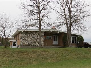 House for sale in Lac-des-Écorces, Laurentides, 220 - 222, Chemin  Dinelle, 15108127 - Centris.ca