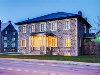Maison à vendre à Saint-Mathias-sur-Richelieu, Montérégie, 252, Chemin des Patriotes, 19272749 - Centris.ca