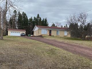 House for sale in Sainte-Flavie, Bas-Saint-Laurent, 137, Chemin  Perreault, 28959160 - Centris.ca