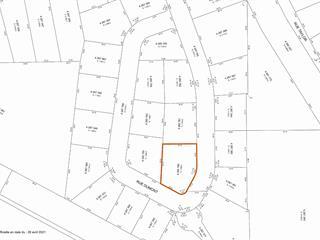 Lot for sale in Lac-Brome, Montérégie, Rue  Dumont, 20849017 - Centris.ca