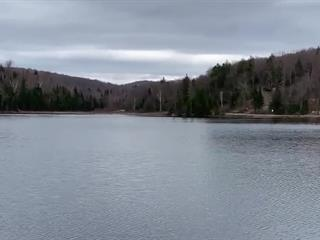 Lot for sale in Wentworth-Nord, Laurentides, Rue  Ioan, 21891910 - Centris.ca