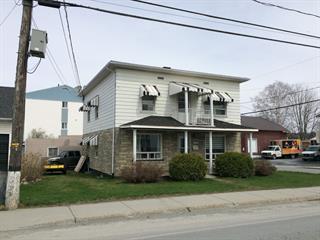 Duplex for sale in Saint-Georges, Chaudière-Appalaches, 2495, boulevard  Dionne, 17791839 - Centris.ca