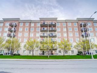 Condo à vendre à Gatineau (Gatineau), Outaouais, 180, boulevard de l'Hôpital, app. 109, 16331124 - Centris.ca