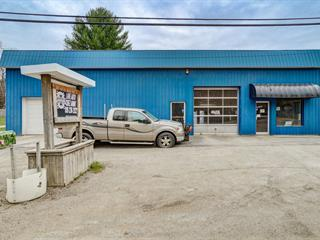 Commercial building for sale in L'Ange-Gardien (Outaouais), Outaouais, 950, Route  315, 21612480 - Centris.ca
