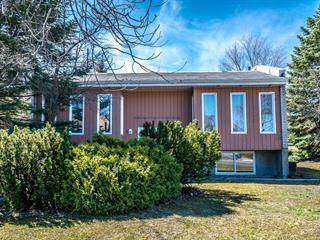 House for sale in Lévis (Desjardins), Chaudière-Appalaches, 671, Rue  Saint-Omer, 24933407 - Centris.ca