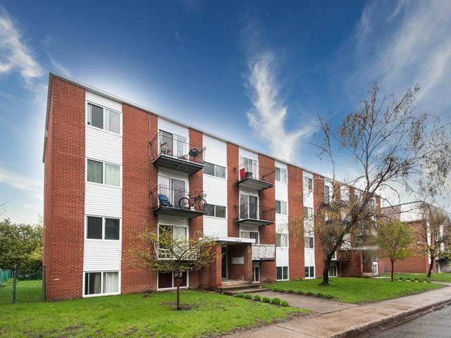Income properties for sale in Longueuil (Le Vieux-Longueuil), Montérégie, 580 - 590, Rue  Paul, 22502307 - Centris.ca