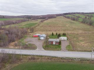 House for sale in Maricourt, Estrie, 438 - 438A, Route  222, 13319137 - Centris.ca