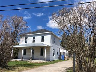 Maison à vendre à Carleton-sur-Mer, Gaspésie/Îles-de-la-Madeleine, 254, Route  132 Ouest, 19712802 - Centris.ca