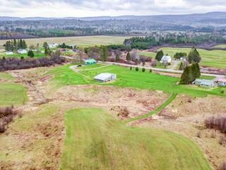 Hobby farm for sale in Montcerf-Lytton, Outaouais, 122, Chemin de Lytton, 15515367 - Centris.ca