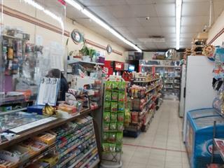 Commerce à vendre à Laval (Chomedey), Laval, 1457, boulevard  Saint-Martin Ouest, 20932096 - Centris.ca