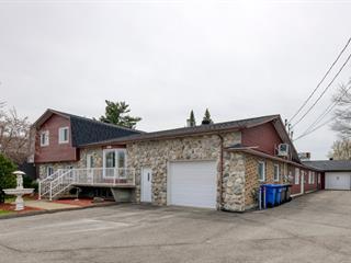 Immeuble à revenus à vendre à Sainte-Anne-des-Plaines, Laurentides, 497 - 499, boulevard  Sainte-Anne, 28194411 - Centris.ca