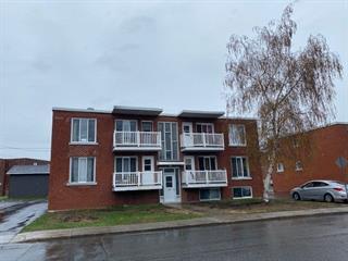Quintuplex for sale in Victoriaville, Centre-du-Québec, 43, Rue  Lactantia, 20486703 - Centris.ca