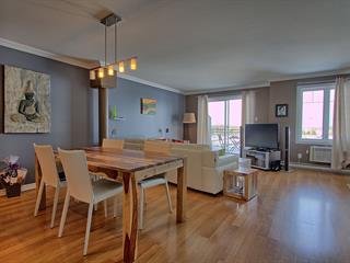 Condo / Apartment for rent in Brossard, Montérégie, 6505 - 402, boulevard  Chevrier, 10966731 - Centris.ca
