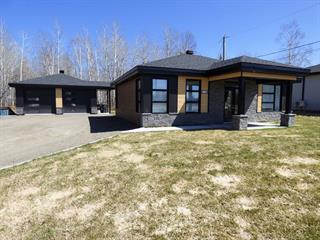 House for sale in Saint-Félicien, Saguenay/Lac-Saint-Jean, 1206, Rue  Léveillée, 28284469 - Centris.ca