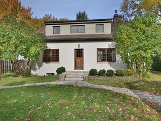 Maison à vendre à Rosemère, Laurentides, 218, Montée  Sanche, 9185622 - Centris.ca