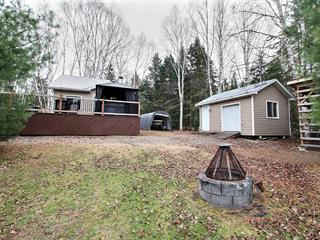House for sale in Cayamant, Outaouais, 136, Chemin  Monette, 23631695 - Centris.ca