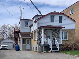 Duplex à vendre à Sainte-Thérèse, Laurentides, 12 - 12A, Rue  Hogue, 23172084 - Centris.ca