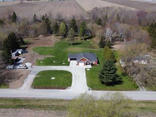 Hobby farm for sale in Saint-Valérien-de-Milton, Montérégie, 1547Z, Chemin  Larocque, 26247779 - Centris.ca