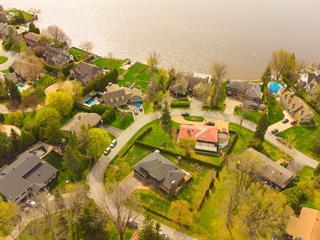 Maison à vendre à Beaconsfield, Montréal (Île), 13, Croissant  Woodridge, 20129072 - Centris.ca