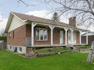 Maison à vendre à Salaberry-de-Valleyfield, Montérégie, 2332, boulevard  Sainte-Marie, 17732226 - Centris.ca