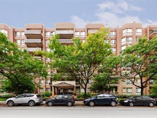 Condo / Apartment for rent in Montréal (Ville-Marie), Montréal (Island), 600, Rue de la Montagne, apt. 207, 24426749 - Centris.ca