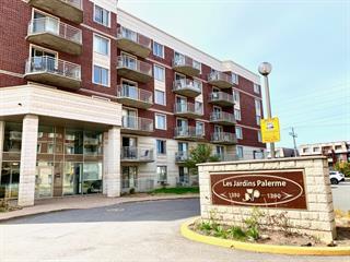 Condo / Appartement à louer à Brossard, Montérégie, 1350, Rue  Palerme, app. 205, 16072073 - Centris.ca