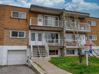 Triplex à vendre à Montréal (Anjou), Montréal (Île), 6531 - 6533, boulevard  Roi-René, 24123704 - Centris.ca