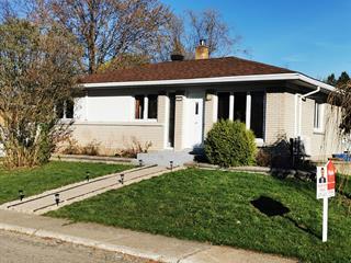 Maison à vendre à Boucherville, Montérégie, 614, Rue  Jean-Baptiste-Bau, 10300908 - Centris.ca