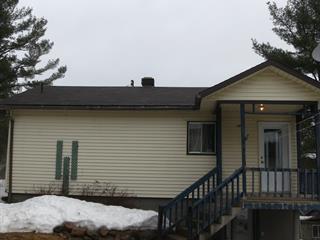 House for sale in Saint-Cuthbert, Lanaudière, 4870, Rang  Saint-André Sud-Ouest, 23633214 - Centris.ca