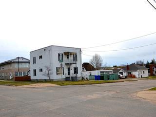 Duplex à vendre à La Tuque, Mauricie, 517 - 519, Rue  Scott, 25445008 - Centris.ca