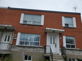 Condo / Appartement à louer à Longueuil (Greenfield Park), Montérégie, 566, Rue  Dorothy, 10994901 - Centris.ca