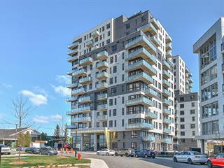 Condo / Appartement à louer à Montréal (LaSalle), Montréal (Île), 6780, boulevard  Newman, app. 302, 19206508 - Centris.ca