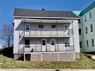 Triplex for sale in Shawinigan, Mauricie, 192 - 196, 5e Avenue, 22941234 - Centris.ca